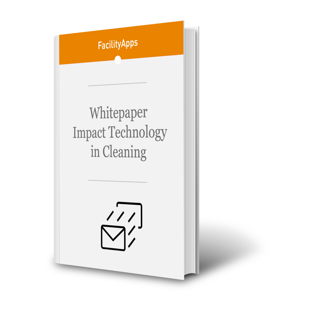 Whitepaper-Impact-Technology-in-Cleaning_eng