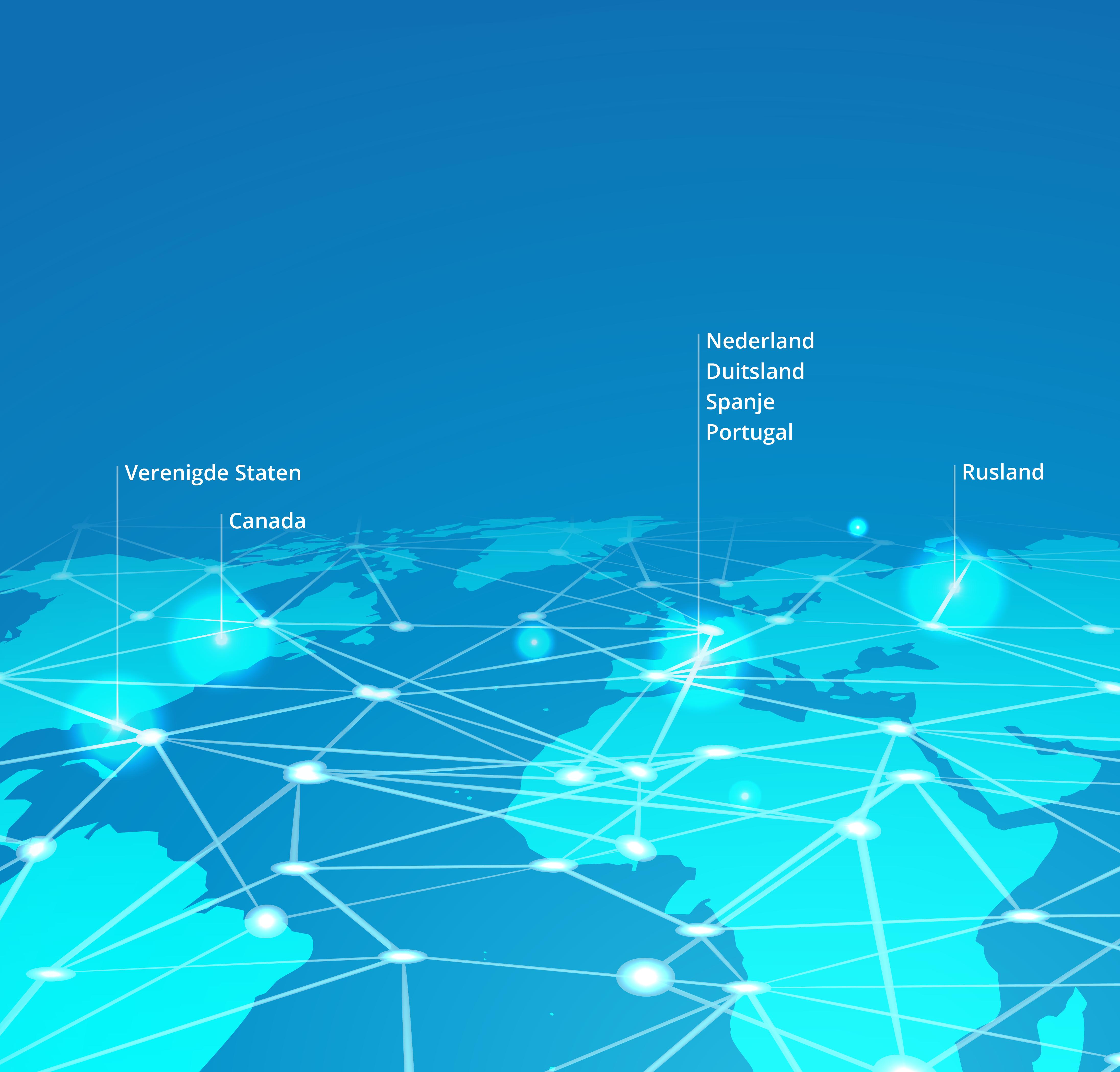 wereldwijd facilityapps app software